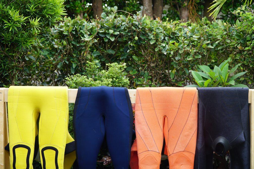 Hotel Hibiscus, Kurima Island. Photo © touristinjapan.com