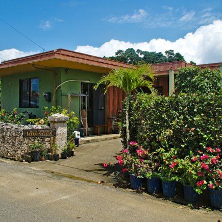 Hotel Hibiscus Miyakojima. Credit: touristinjapan.com. Copyright - all rights reserved.