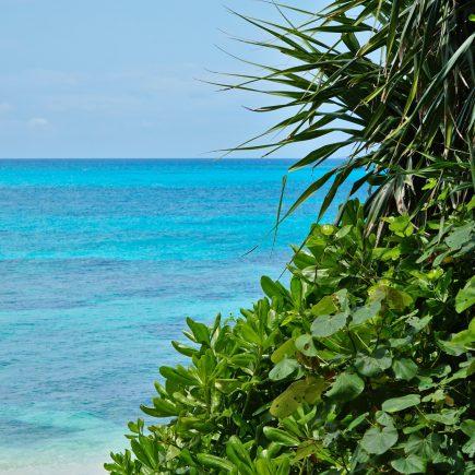 Kurima Island. © touristinjapan.com