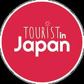 touristinjapan logo